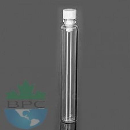 Tester Glass Vial (2 ml)