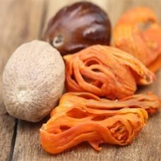 Mace Essential Oil Organic