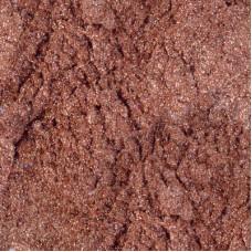 Coral Skin Tone Mica
