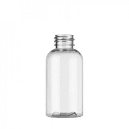 2 Oz Boston PET Bottle