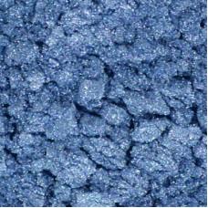 Titan Blue Mica