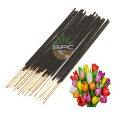 Precious Fragrance Incense Sticks