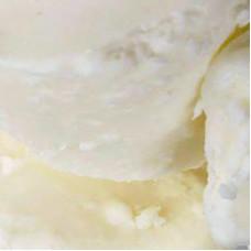 Amla Butter