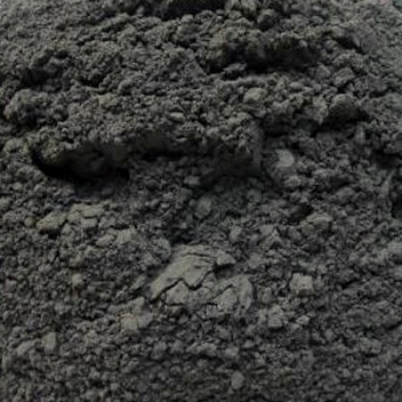 BLACK SEED POWDER