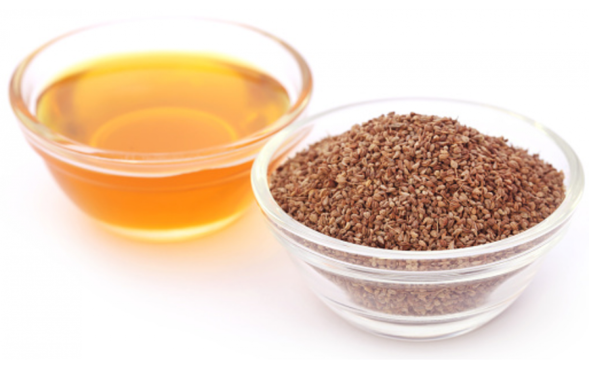 Health Benefits of Ajowan Essential Oil and Its Uses