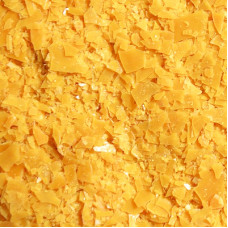 Carnauba Wax (ORGANIC)