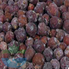 CEDAR BERRY WHOLE