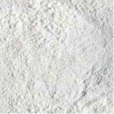 Hydroxyethylcellulose (HEC)