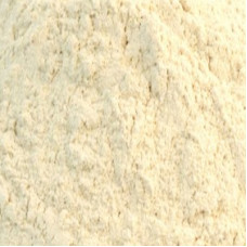 COWITCH (KAUNCH) SEED POWDER