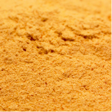 Papaya Fruit Powder