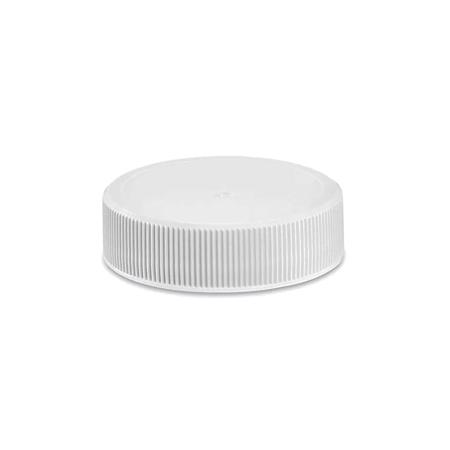 38-400 Cap White
