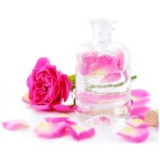 Rose Hydrosol (BULGARIAN)