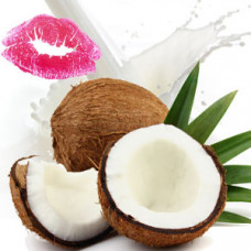 Coconut Kiss Fragrant Oil