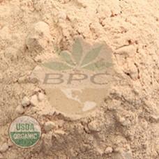 Dates Powder Organic