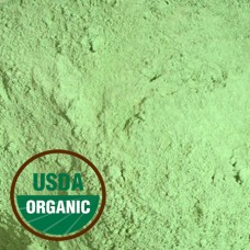 Henna Powder Organic
