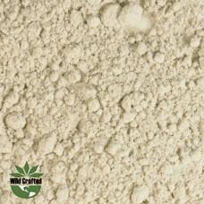 Cactus Nopal Powder Wild Crafted
