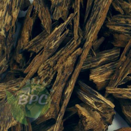 Oud Wood Essential Oil 5%