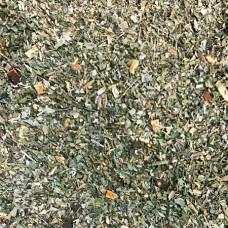 Sugar Balance Herbal Tea
