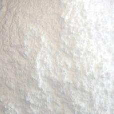 Aloe Vera Leaf Extract 4:1