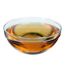 Arnica Liquid Extract 20%