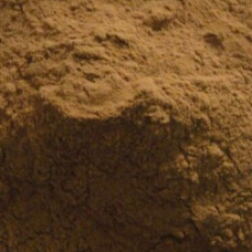Ashwagandha Root Extract S.E. 2.5%