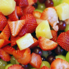 Fruit Salad Fragrant Oil