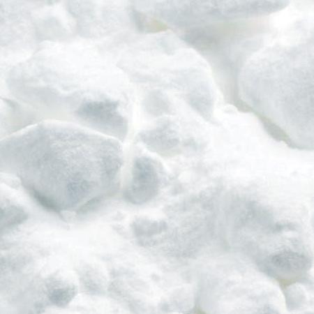 Geogard Ultra® Powder