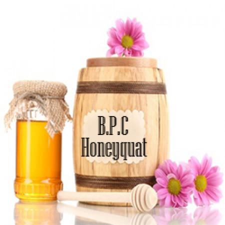 Honeyquat