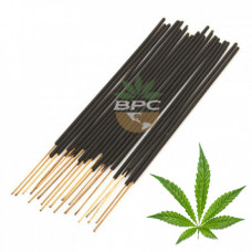 Kush Incense Sticks