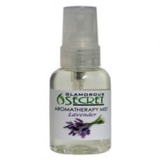 Lavender Aromatherapy Mist