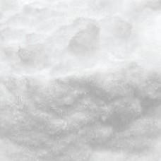 Mannitol Sugar Powder