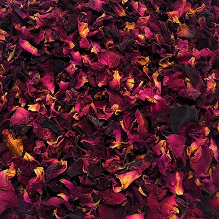 Rose Petals Bulgaria