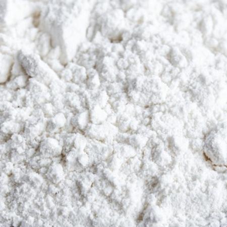 Rice Flour Powder