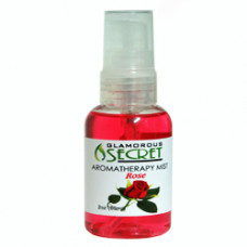 Rose Aromatherapy Mist