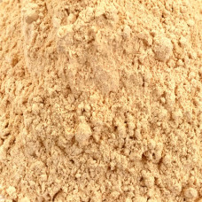 SERPENTINA ROOT POWDER