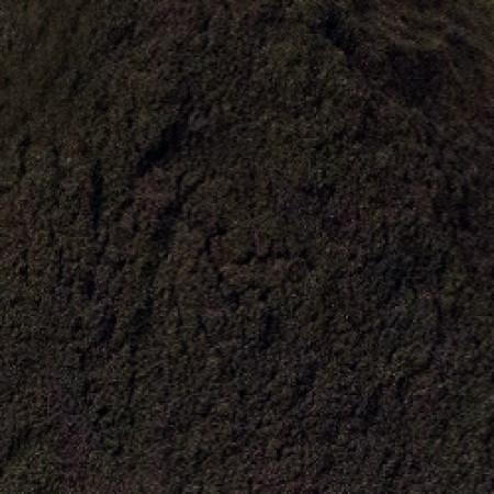 Shilajit 5% Powder Extract