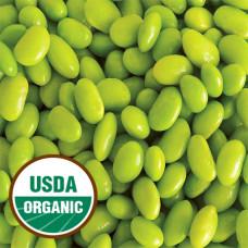 Soya Bean Oil ORGANIC