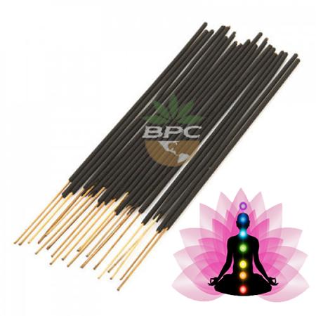 Stress-Less Incense Sticks