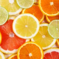 Vitamin C Oil (CANADA)