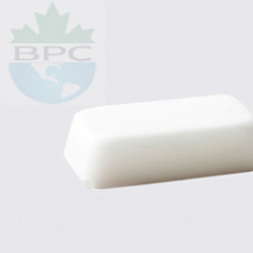 Melt and Pour Soap Base (White)