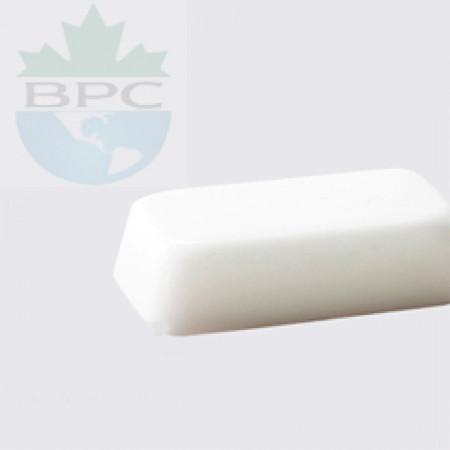 Foaming Bath Butter (Paraben Free)