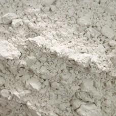 Zeolite Clay Powder
