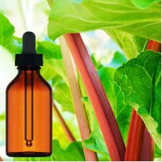 Turkey Rhubarb Root Liquid Extract