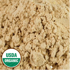 Shatavari Root Powder ORGANIC