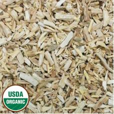 Shatavari Root Organic