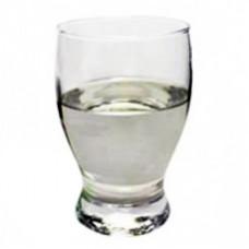 Sodium Lactate 60%