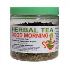 Good Morning Herbal Tea