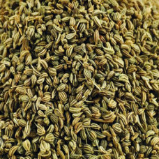AJWAIN SEED WHOLE