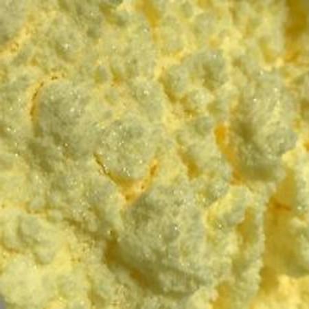 Alpha-Lipoic Acid Powder