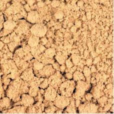 ASTRAGULUS ROOT POWDER